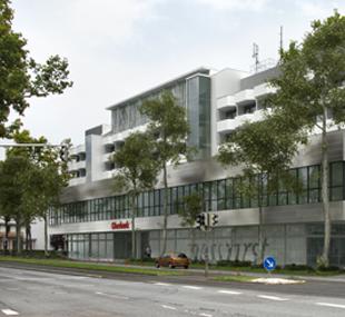Architekten Darmstadt kompetenz kreativität und erfahrung aktuelle projekte schmidtmer